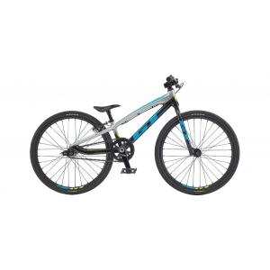 Велосипед bmx GT Speed Series Micro (2020)