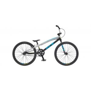Велосипед bmx GT Speed Series Expert (2020)