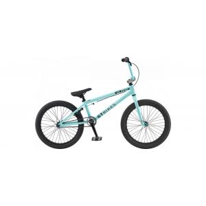 Велосипед bmx GT Air (2020)