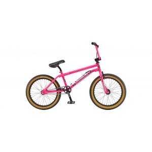Велосипед bmx GT Heritage Pro Performer (2020)