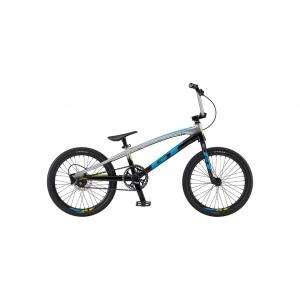 Велосипед bmx GT Speed Series Pro (2020)