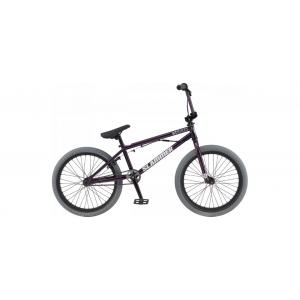 Велосипед bmx GT Slammer  (2020)