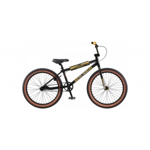 Велосипед bmx GT Heritage 24