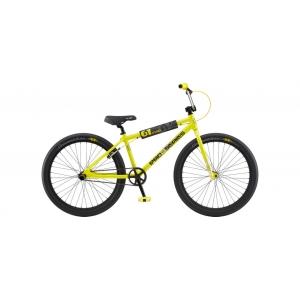 Велосипед bmx GT Heritage 26