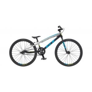 Велосипед bmx GT Speed Series Mini (2020)