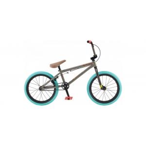 Велосипед bmx GT Performer Jr (2020)