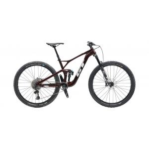 Двухподвес велосипед GT Sensor Carbon Pro (2020)