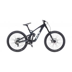 Двухподвес велосипед GT Fury Expert 27.5 (2020)