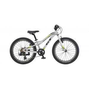 Велосипед детский GT Stomper Ace 20 (2020)