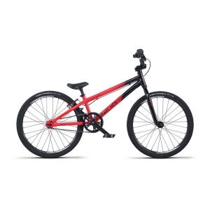 Bmx велосипед Radio COBALT JUNIOR 18.5 (2019)