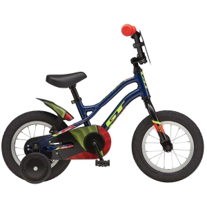 Велосипед детский GT Grunge 12 (2017)