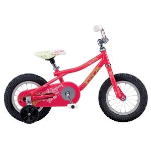 Велосипед детский GT Laguna 12 (2016)