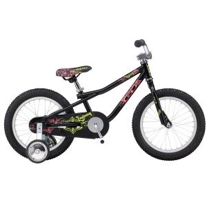 Велосипед детский GT Laguna 16 (2016)