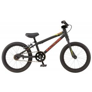 Велосипед детский GT Mach One (2016)