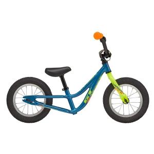 Велосипед детский GT Vamoose 12 (2017)