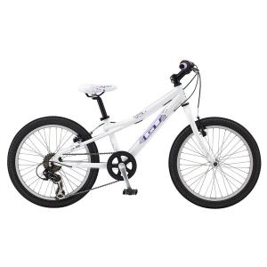 Велосипед детский GT Laguna 20 (2016)