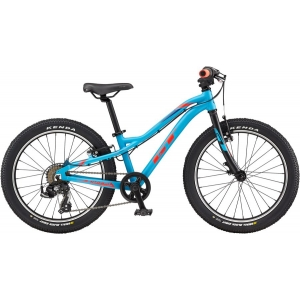 Велосипед детский GT Stomper Ace 20 (2018)