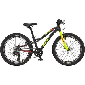 Велосипед детский GT Stomper Prime 20 (2018)