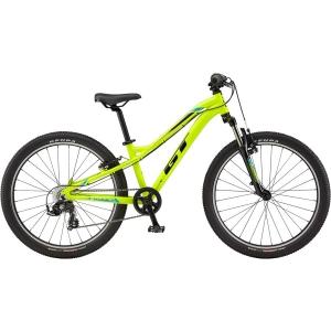 Велосипед подростковый GT Stomper Prime 24 (2018)