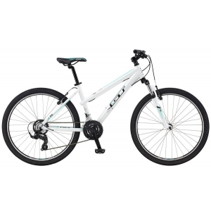 Велосипед женский GT Laguna 26 (2016)