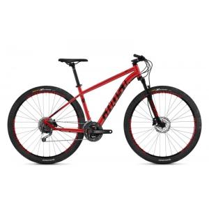 Велосипед горный Ghost Kato 4.9 (2019)