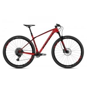 Велосипед горный Ghost Lector 5.9 (2019)