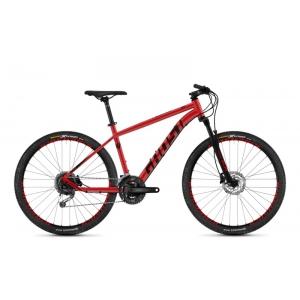 Велосипед горный Ghost Kato 4.7 (2019)