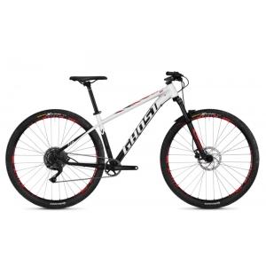 Велосипед горный Ghost Kato X 4.9 (2019)