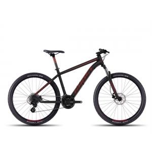 Велосипед горный Ghost Kato 1 (2016)