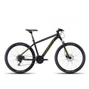 Велосипед горный Ghost Kato 2 (2016)