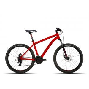 Велосипед горный Ghost Sona 2 (2016)