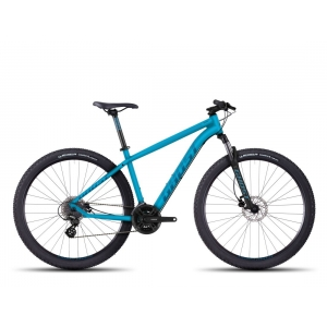 Велосипед найнер Ghost Tacana 1 (2016)