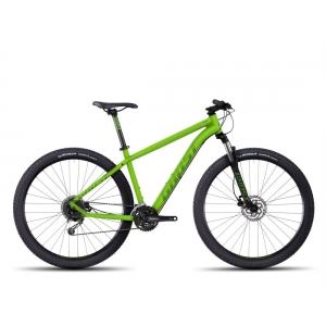 Велосипед найнер Ghost Tacana 3 (2016)