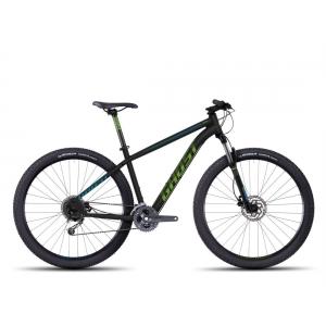 Велосипед найнер Ghost Tacana 4 (2016)