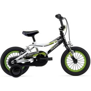 Детский велосипед Giant Jr Animator F/W (2014)