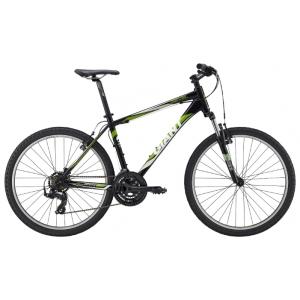 Горный велосипед Giant Revel Street 1 (2015)