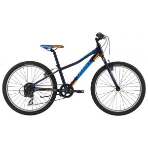 Подростковый велосипед Giant XTC Jr 24 lite (2015)