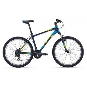 Горный велосипед Giant Revel 2 (2016)