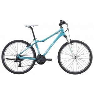 Женский велосипед Giant Enchant 2 (2016)