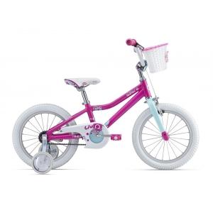 Детский велосипед Giant Adore C/B 16 (2016)