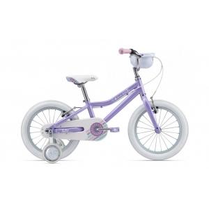Детский велосипед Giant Adore F/W 16 (2017)