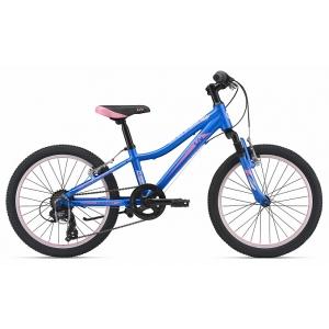 Детский велосипед Giant Enchant 20 (2018)