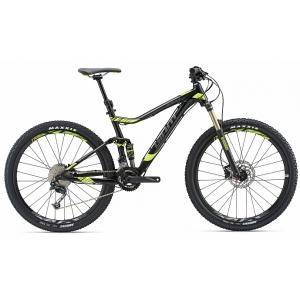 Велосипед Giant Stance 2 27.5 (2018)