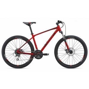 Горный велосипед Giant ATX 27.5 1 (2018)