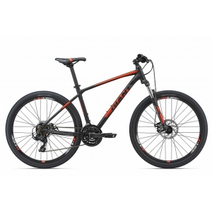 Горный велосипед Giant ATX 27.5 2 (2018)