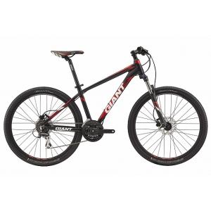 Горный велосипед Giant Rincon Disc (2018)