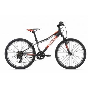 Подростковый велосипед Giant XTC JR 2 24 (2018)