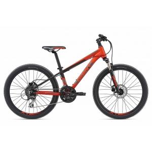 Подростковый велосипед Giant XTC SL JR 24 (2018)