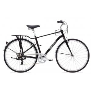Велосипед Giant Momentum iNeed Street (2018)