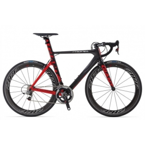 Велосипед Giant Propel Advanced SL 2 ISP (2014)